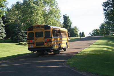Last Day of School 6-10-2010