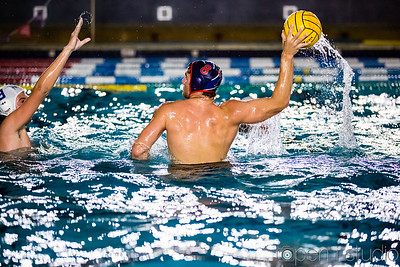 20180305_20180315_v_water_polo_208