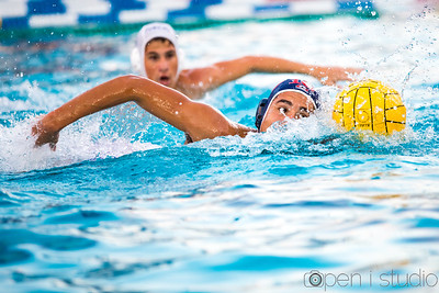 20170302_v_water_polo-337