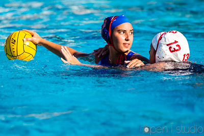 20180315_20180315_v_water_polo_307 (1)