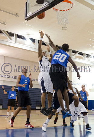 AFBHS_BB-Game_11_160020