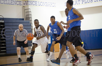AFBHS_BB-Game_11_160009
