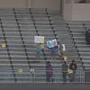 Crosspoint Academy vs Adna (WIAA 2B State Semi-Finals, 11.22.13)
