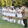 La Center at Toledo/Winlock United (09.12.13)