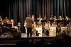 Spring Concert-5