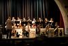 Spring Concert-4