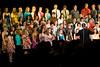 Spring Concert-34