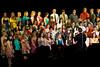 Spring Concert-35