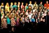Spring Concert-20