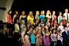 Spring Concert-13