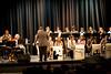 Spring Concert-7
