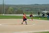 baseball-11