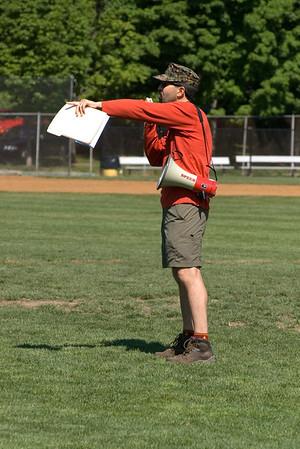 Field Day 2006