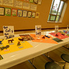 2013 Arts Fest at St. Mary's School.