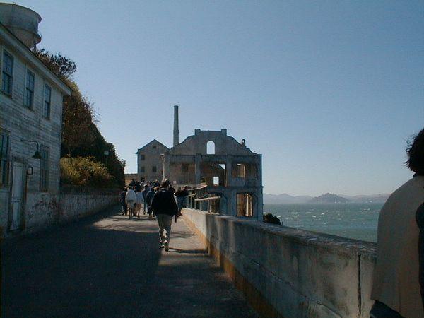 danakate 01aug1999 alcatraz-01