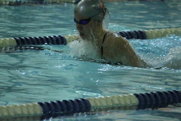 2013 MNHS Swim Bellvue