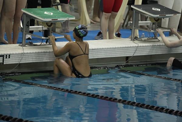 2015 MNHS Swim Metro G Prelims