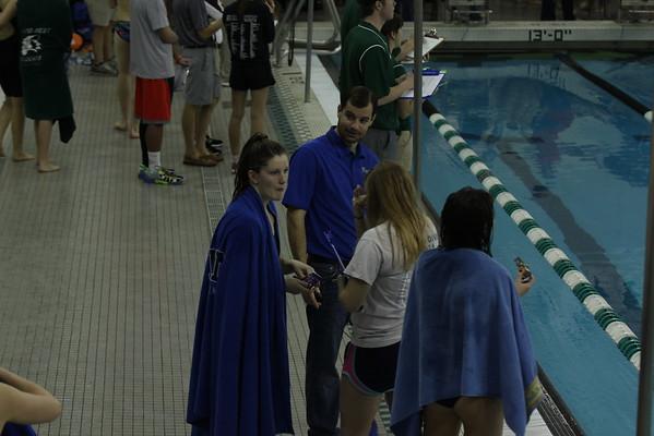 2015 MNHS Swim Quad 1