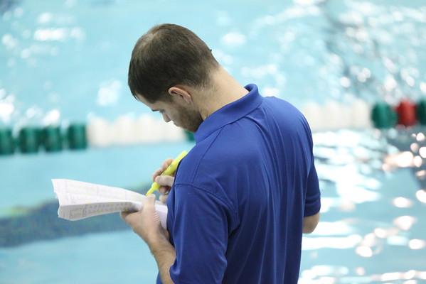 2015 MNHS Swim Quad 2