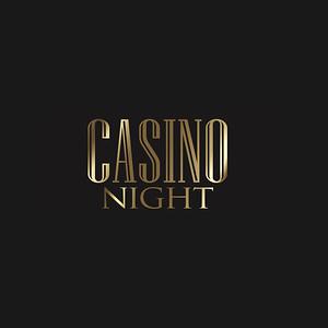 SAE Casino Night 04/06/18