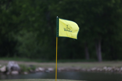 SAE Charity Golf Tournament 04/07/18