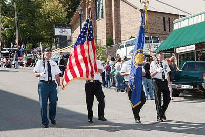 VFW American Legion