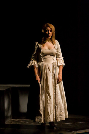 TOHS 2007-11-15 Spoon River Anthology