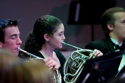 Rome Band