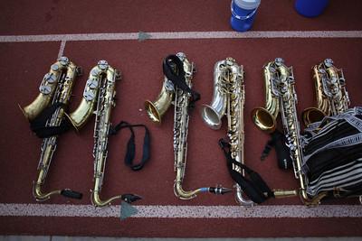 03 Horns