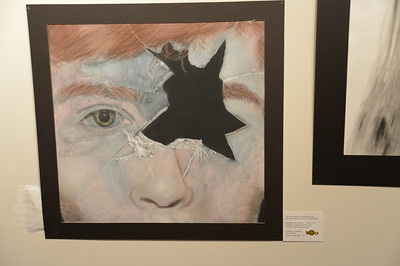 2014 Scholastic Art & Writing Awards