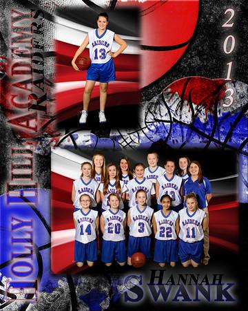 Hannah Swank-BasketballPSMemMate_8x10-HHA
