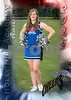1132-Football10Poster_5x7