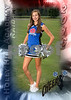 1152-Football10Poster_5x7