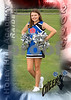 1126-Football10Poster_5x7