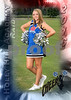 1127-Football10Poster_5x7