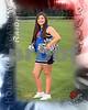 1120-Football Poster_8x10 HHA