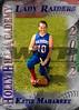 SoftballCBTrader_Front 5x7-HHA-Katie Maharrey