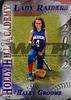 SoftballCBTrader_Front 5x7-HHA-Haley Grooms