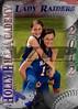SoftballCBTrader_Front 5x7-HHA-Rainey&Sarah