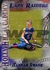 SoftballCBTrader_Front 5x7-HHA-Hannah Swank