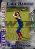 SoftballCBTrader_Front-5x7 Rainey Weaver
