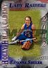 SoftballCBTrader_Front 5x7-HHA-Savannah Shuler