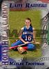 SoftballCBTrader_Front 5x7-HHA-Maelee Troutman