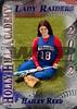 SoftballCBTrader_Front 5x7-HHA-Hailey Reed