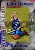 SoftballCBTrader_Front 5x7-HHA-Katie Rohl