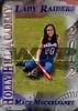 SoftballCBTrader_Front 5x7-HHA-Macy Muckelvaney