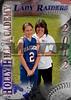 SoftballCBTrader_Front 5x7-HHA-Sandy&Sarah