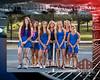 Tennis Team 10Poster_8x10H HHA TEAM