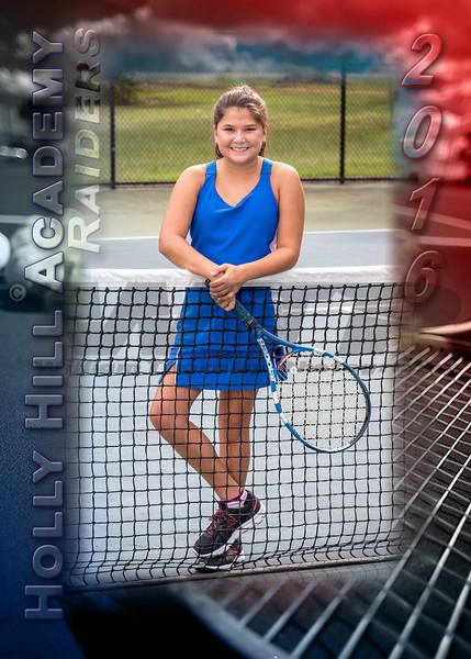 2974-Tennis10Poster_5x7