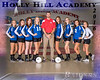 Volleyball  team_8x10H